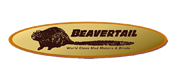 Beavertail Outdoor Equipment Repairs, Sales and Service
