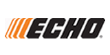 Echo Outdoor Equipment Repairs, Sales and Service